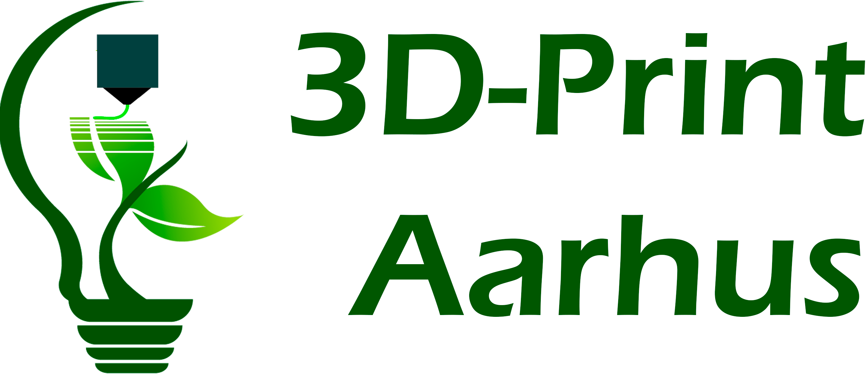 3D-Print Aarhus